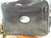 BASS PRO SHOPS Fishing Tackle FLOATING TACKLE BAG